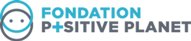 logo FondationPositivePlanet.webp