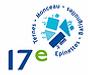 logo 17e epinette.webp