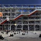 centre pompidou.jpg
