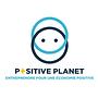 logo fondation positive plane.png