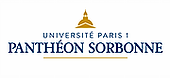 université_paris_1.webp
