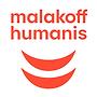 Logo Malakoff Humanis.png