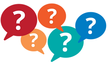 question_mark_PNG128.png