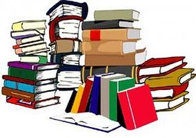 illustration-foire-aux-livres_1-15221574