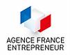 agence france entrepreneur.webp