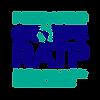 logo fondation groupe ratp.png