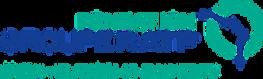 Logo Fondation RATP.webp