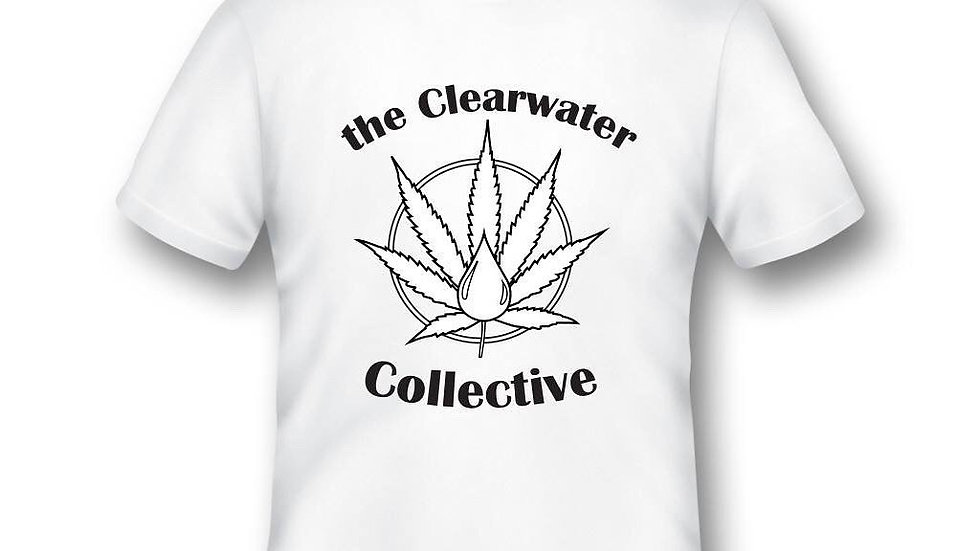 OG Clearwater T Shirt