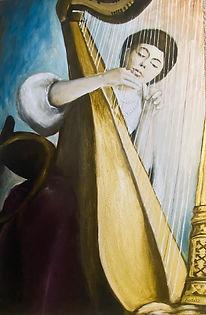 prints-harp.jpg