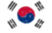 Korean Flag Watermark.PNG