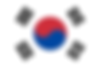 255px-Flag_of_South_Korea.svg.png