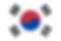 255px-Flag_of_South_Korea.svg.png