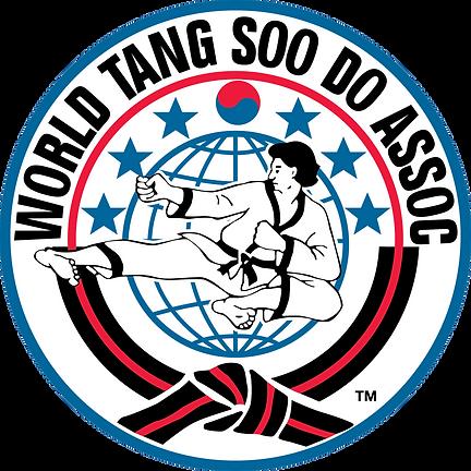 WTSDA Logo.png