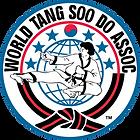 WTSDA Logo_edited.png