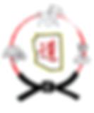 MAATSDAZ Logo.png