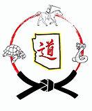MAATSDAZ Logo_edited_edited.jpg