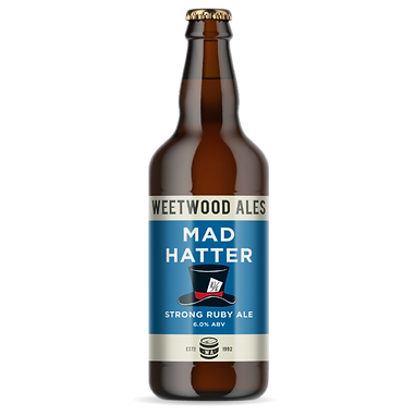 Weetwood Hatter-Product-Weetwood-Ales-sq