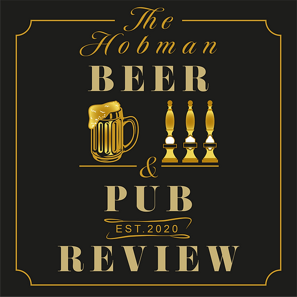 Beer & Pub Review.png