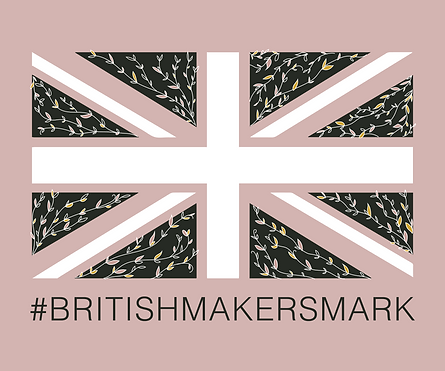 britishmade-open2-01.png