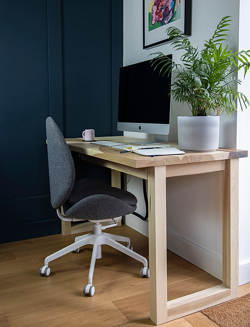 Tulipwood Desk