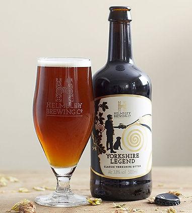 Helmsley Yorkshire-Legend.jpg