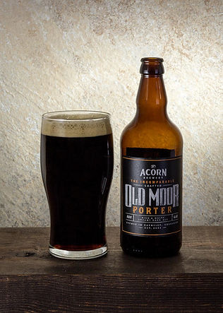 Old-Moor-Porter-from-Acorn-Brewery.jpg