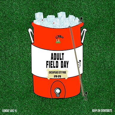 LA Adult Field Day Flyer Final2.jpg