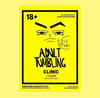 Adult Tumbling Flyer 2.jpg