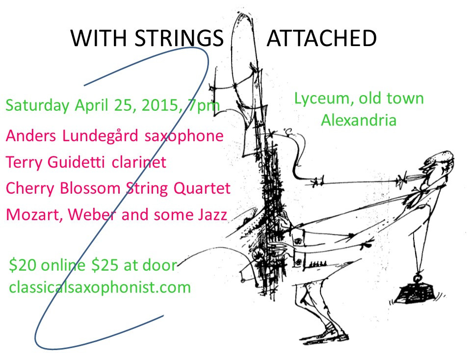 STRINGS       ATTACHED.jpg