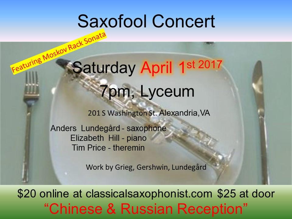 Saxophool Concert.jpg
