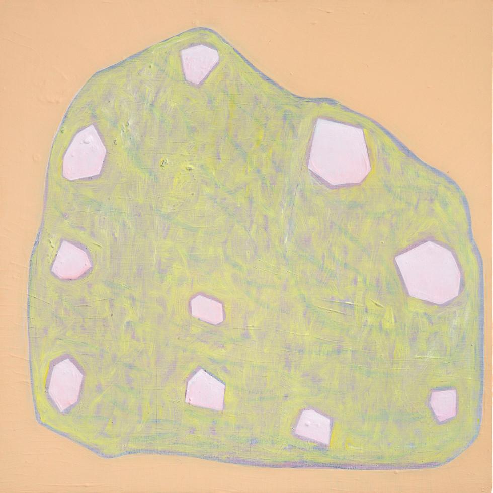 Mineral (II)