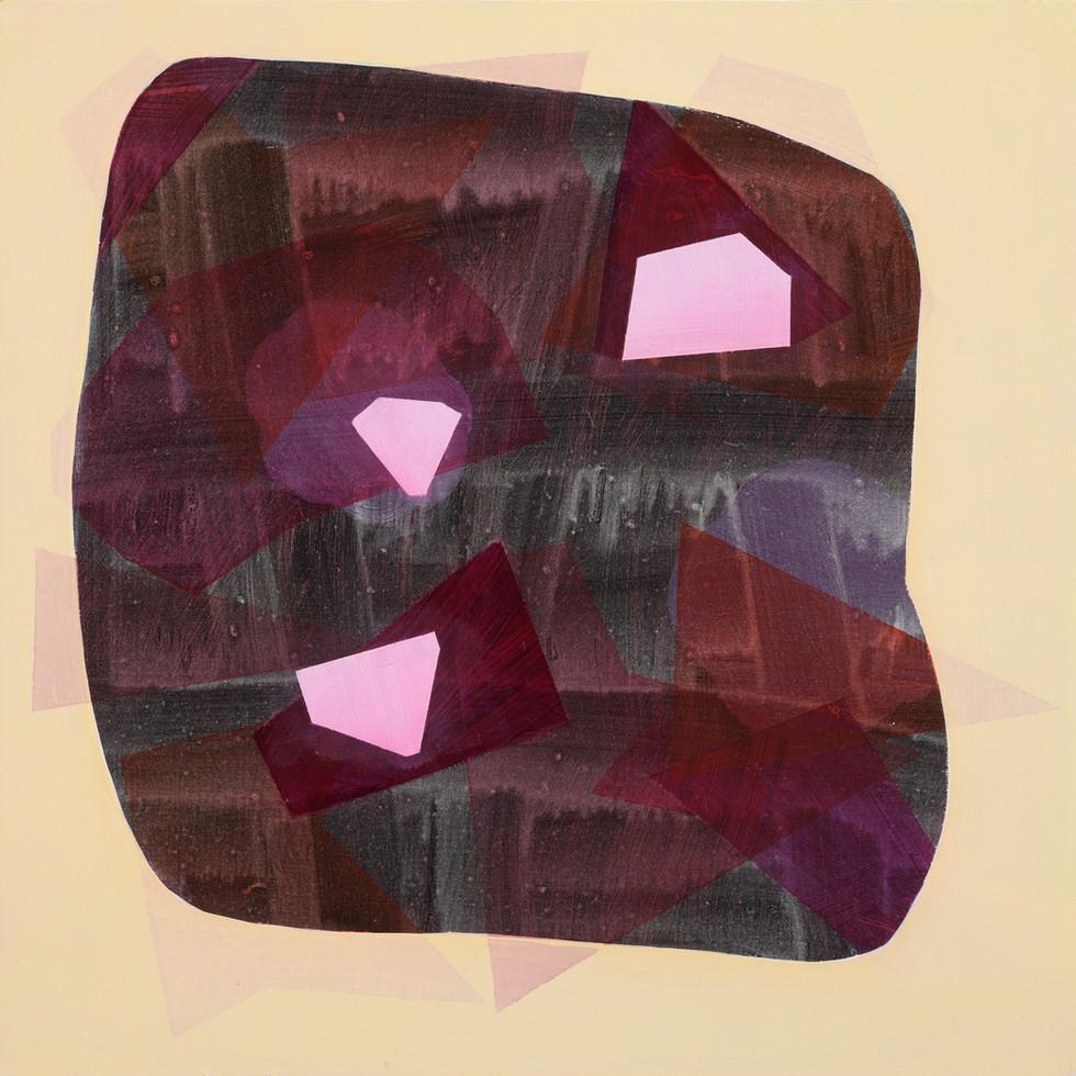 Mineral (I)