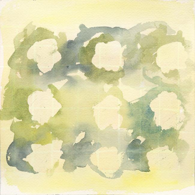 Watercolour 1