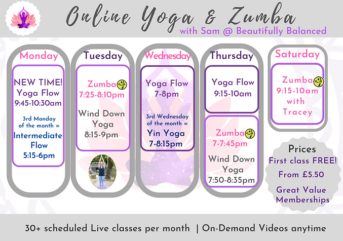 jan 2021 yoga and zumba timetable.png
