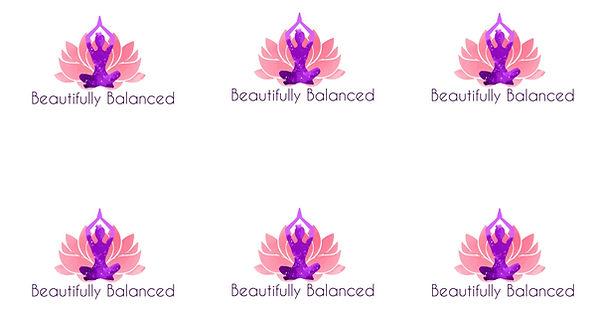 yoga zumba wellbeing