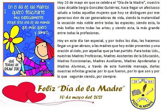 Saludo Dia de la Madre 2021.jpg