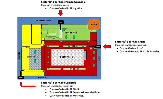 Informativo Plan Retorno Seguro 2.jpg