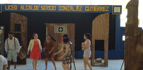 Canta a la Pampa.JPG