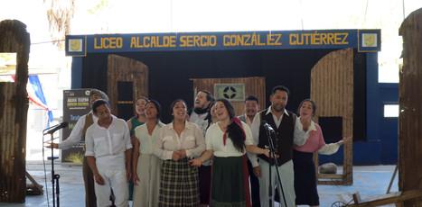 Canto a la Pampa.JPG