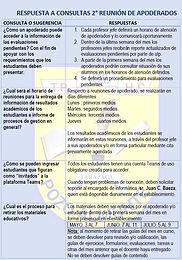 Pagina 1.jpg
