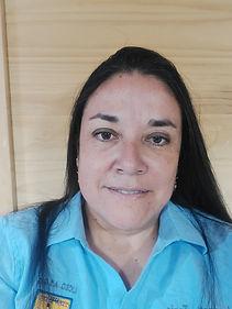Jeannette Tapia.jpg