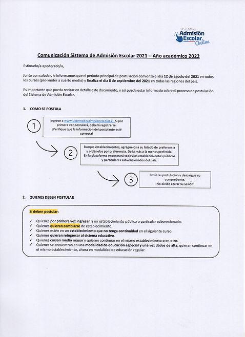 Comunicación SAE 2022 (Hoja 1).jpg