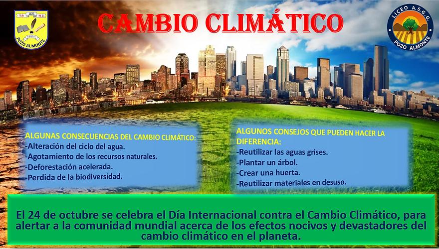 Cambio Climatico ASGG 2021.png