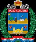 Escudo de Pozo Almonte.png