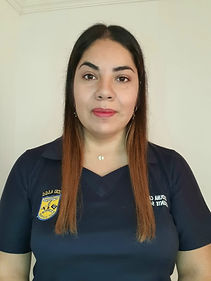 Carolina Cayo Lizama.jpg