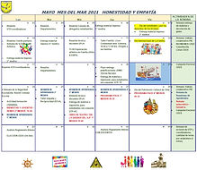 Calendario mes de Mayo 1.jpg