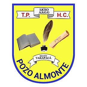 Logo_LASGG-1.jpg