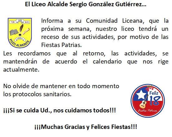 Receso Fiestas Patrias 2021.jpg