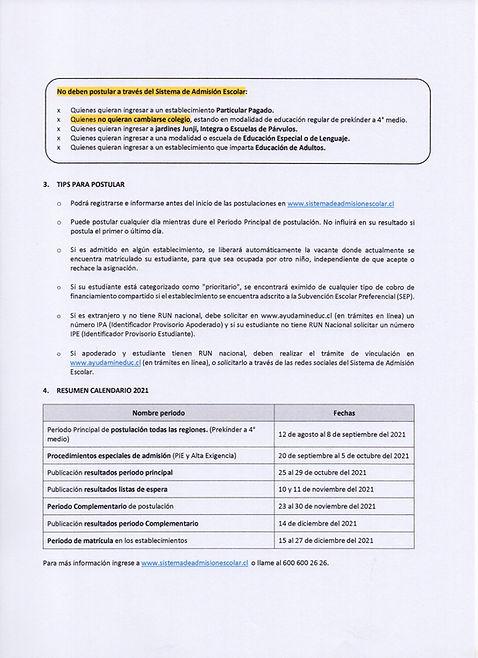 Comunicación SAE 2022 (Hoja2).jpg