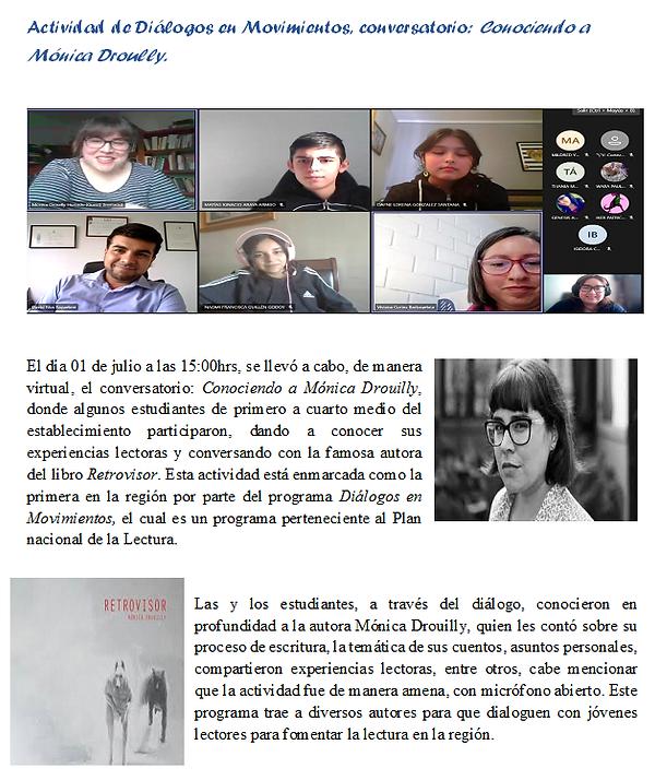 Conversatorio con Mónica Droully 01 07 2021.png